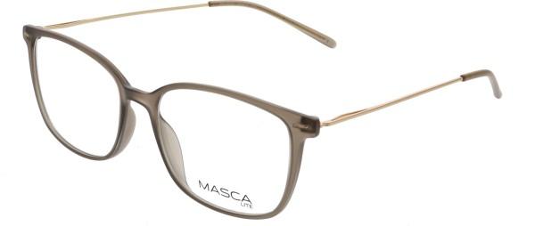 Masca-3860