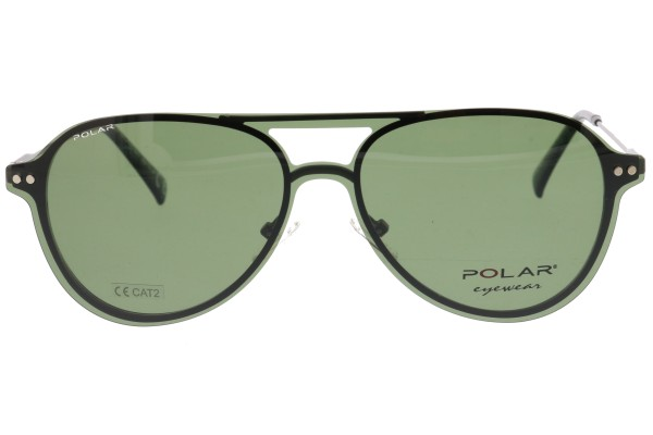 Polar-Clipon-415-49