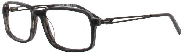 Diferro-2440-F