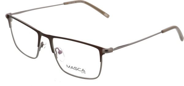 Masca-3790