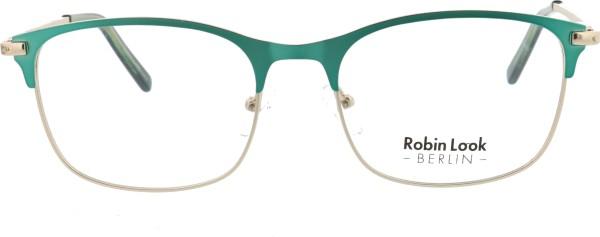 Robin Look UNX 067-4