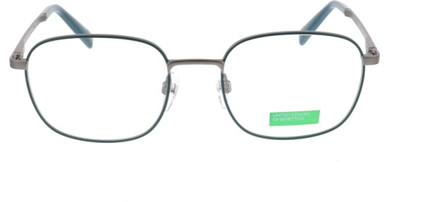 Brille United Colors of Benetton 3022