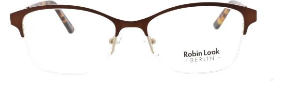 Robin Look UNX 041-2