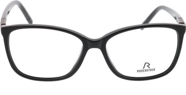 Rodenstock Damenbrille schwarz RD 5321