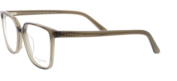 LK-11037-700