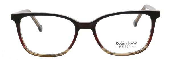 Robin Look UNX 009-3