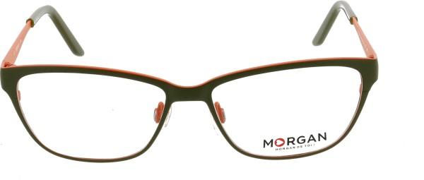 Morgan 203134-4760