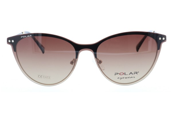 Polar-Clipon-414-430