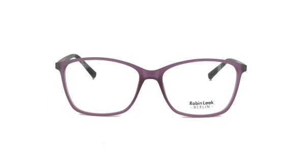 A-TH Damenbrille Kunststoff Vollrand A-TH-7045-03
