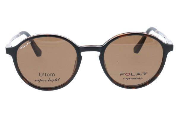 Polar-Clipon-410-428