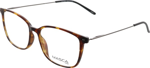 Masca-3863