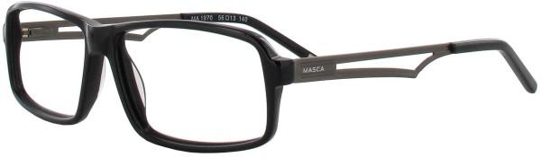 Masca-1970