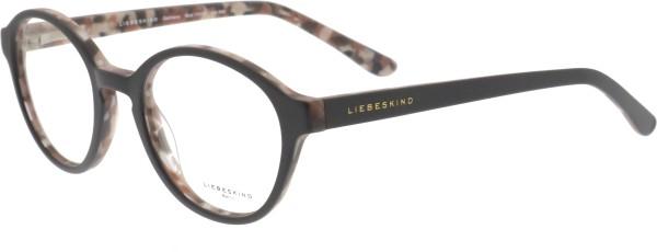 LK-11016-898