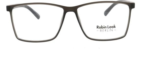 Robin Look UNX 028-5