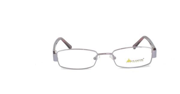 Eye Empire Damenbrille Metall Vollrand EM-1335-04