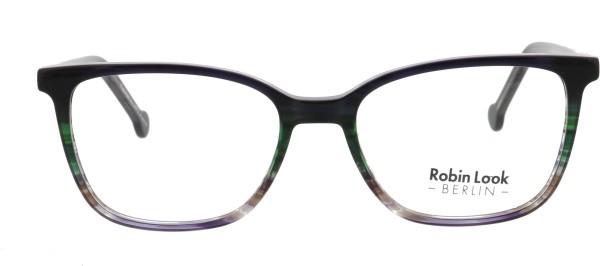 Robin Look UNX 009-4