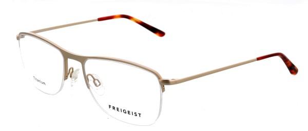FRG-861009-20