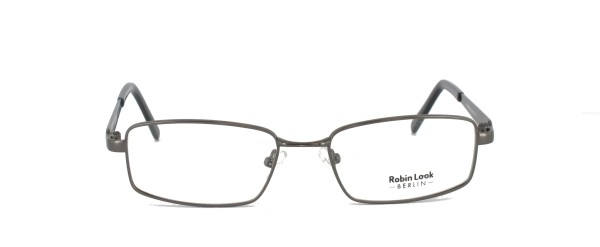 Robin Look Herrenbrille Metall Vollrand RL-238-03