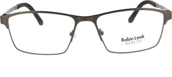 Robin Look UNX 056-3