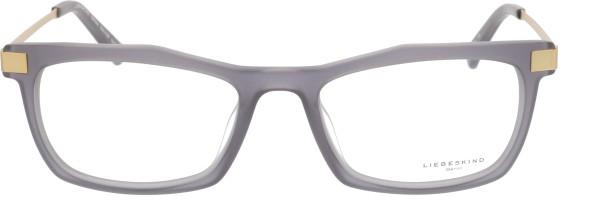 Liebeskind Berlin Brille 11029