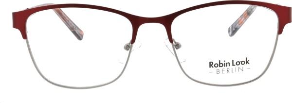 Robin Look UNX 039-2