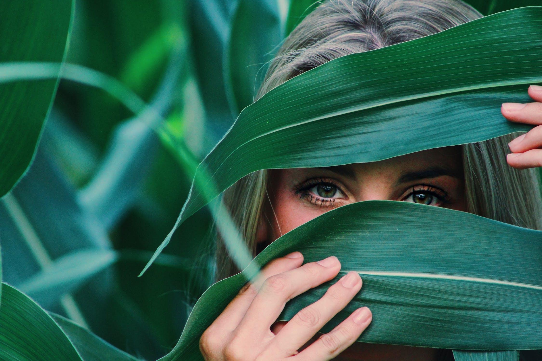 Fastenzeit-mal-anders-Detox-fur-die-Augen