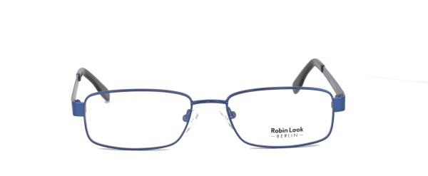 RL-233-03