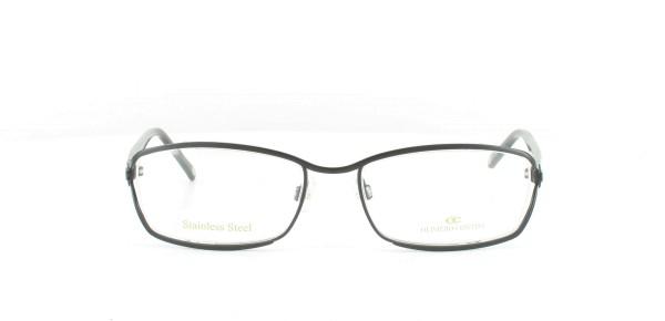Oliviero Contini Damenbrille Metall Halbrand OC-491-17