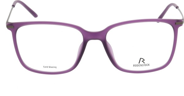 Rodenstock Damenbrille lila 5308