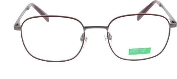 United Colors of Benetton Brille 3022-290