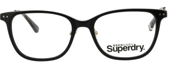 Superdry Cydnee