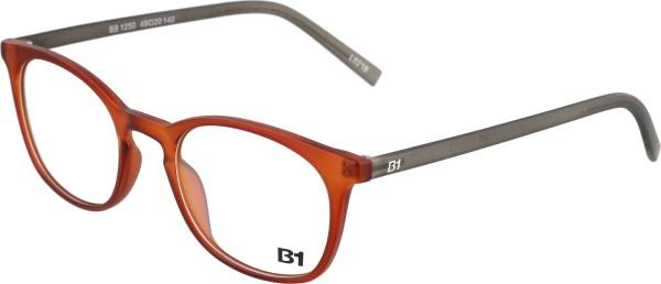 B1-1250