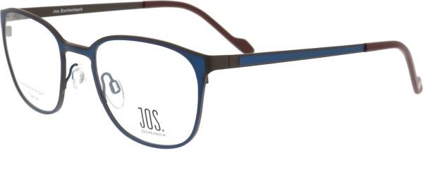 JOS-981545-70
