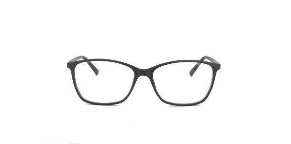 A-TH Damenbrille Kunststoff Vollrand A-TH-7039-04