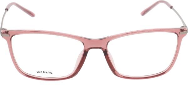 Rodenstock Damenbrille rose