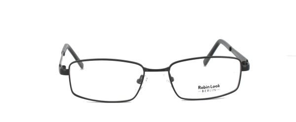 Robin Look Herrenbrille Metall Vollrand RL-238-01