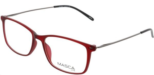 Masca-3851