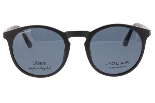 Polar-Clipon-400-76