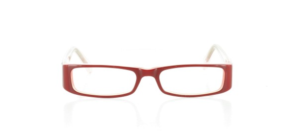 HA Damenbrille Kunststoff Vollrand HA-7205-06