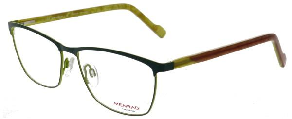 Menrad-13378-1793