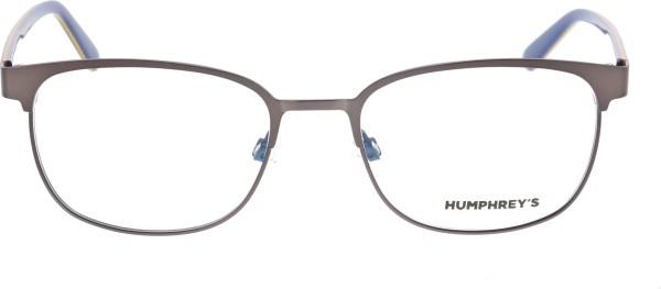 Eschenbach Humphreys 30