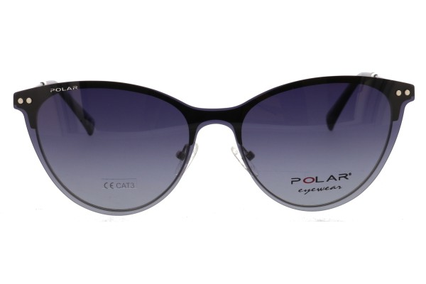 Polar-Clipon-414-79