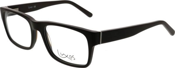 LX-504-03