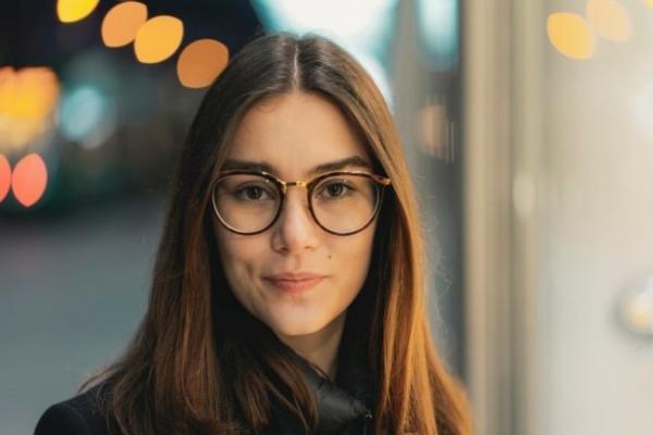 Brillen-Trends-Herbst-2019