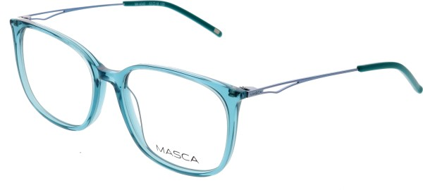 Masca-4040