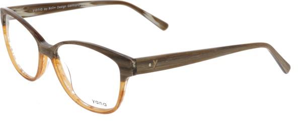 Yana-2246-60