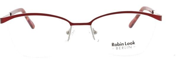 Robin Look UNX 045-3