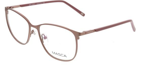 Masca-3391