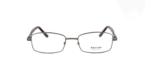 Robin Look Damenbrille Metall Vollrand RL-150-02