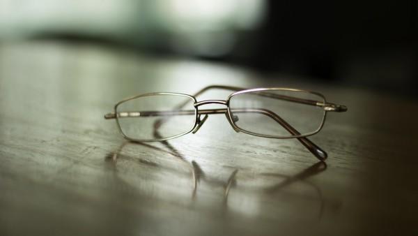 So-entsorgen-Sie-Ihre-alte-Brille-richtig